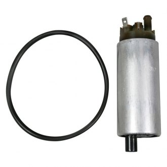 Airtex® - Electric Fuel Pump