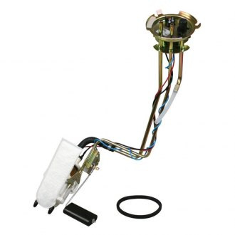 e7073s_6 1988 dodge omni replacement fuel system parts carid com  at mifinder.co