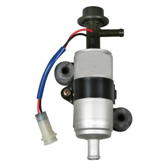 Airtex® - In-Line Electric Fuel Pump
