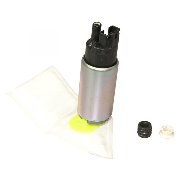 New OEM Replacement Fuel Pump Intank Includes Strainer