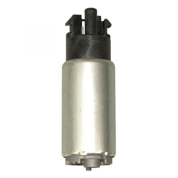 Airtex E8513 In Tank Electric Fuel Pump
