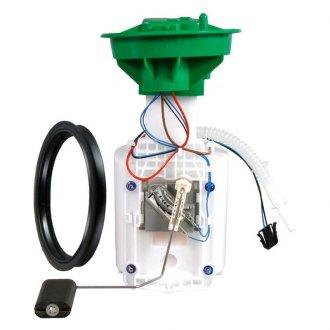 2006 mini cooper replacement fuel pumps \u0026 components \u2013 carid com