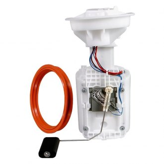 Airtex® - In-Tank Fuel Pump Module Assembly