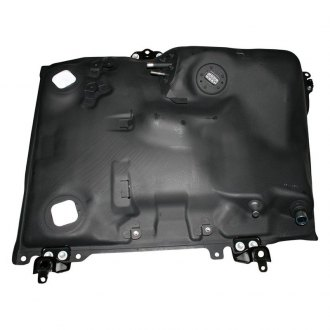 Airtex® - Fuel Tank Assembly