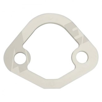 Airtex® - Fuel Pump Spacer