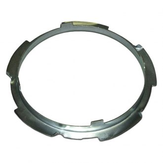 Airtex® - Fuel Tank Lock Ring
