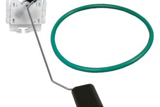 Airtex® - Fuel Level Sensor