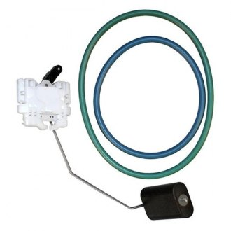 Airtex® - Right Fuel Level Sensor