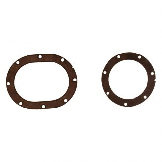 Airtex® - In-Tank Fuel Pump Tank Seal