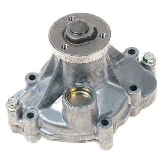 GMB Engine Water Pump for Jaguar XF 2009