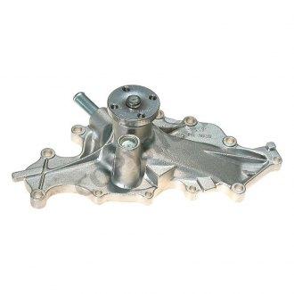 96 mercury sable water pump