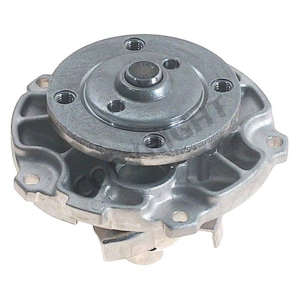 Chevy Lumina 1992 Engine Coolant Water Pump