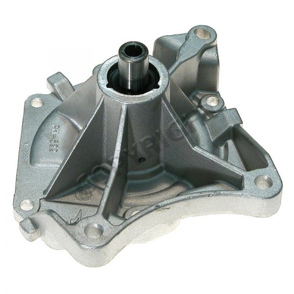 Chevy Lumina 1992 Engine Water Pump