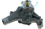Airtex® - Engine Water Pump