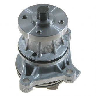 Airtex® - Engine Coolant Water Pump