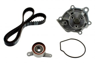 AISIN® - Timing Belt Component Kit