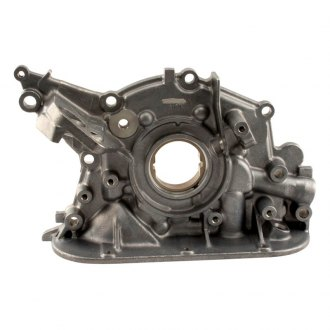 AISIN® - Oil Pump