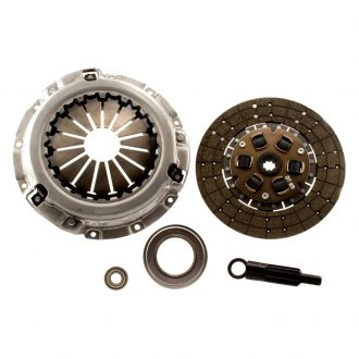 AISIN® - Clutch Kit