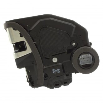 AISIN® - Door Lock Actuator Motor