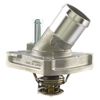 AISIN® - Engine Coolant Thermostat and Housing