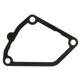 Aisin® - Engine Coolant Thermostat Gasket