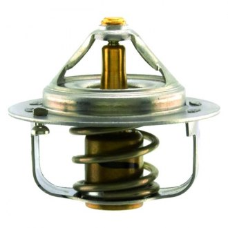 AISIN® - Engine Coolant Thermostat