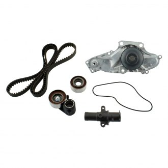 AISIN® - Timing Belt Kit with Water Pump