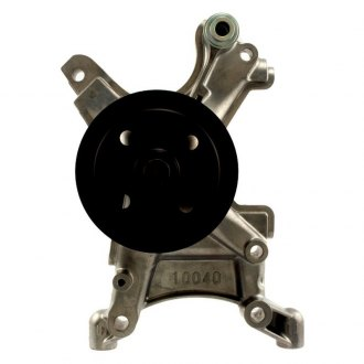 AISIN® - Engine Cooling Fan Pulley Bracket