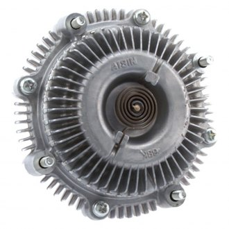 AISIN® - Engine Cooling Fan Clutch
