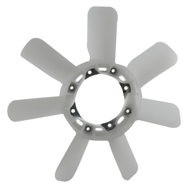 AISIN® - Engine Cooling Fan Blade