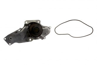 AISIN® - Engine Water Pump