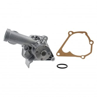 AISIN® - Water Pump