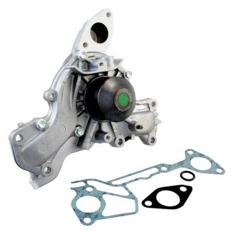 AISIN® - Engine Coolant Water Pump