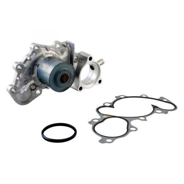 2012 Toyota Tundra Accessories Parts At Caridcom | Autos Post