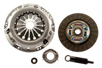 AISIN® CKT022 - Clutch Kit