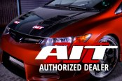 AIT Racing Authorized Dealer