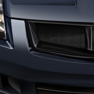 AIT Racing® - GL Style Main Grille