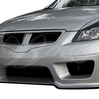 AIT Racing® - GL Style Body Kit