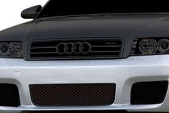 AIT Racing® - Corsa Style Front Bumper Cover