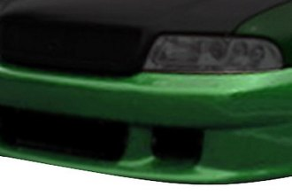 AIT Racing® - AVS Style Front Bumper Cover
