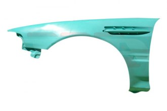 AIT Racing® - MRF Style Front Fenders