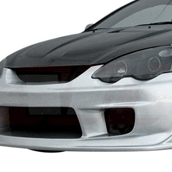 Acura Rsx Front Bumper Body Kits   2016 Car Release Date