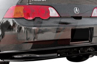 AIT Racing® - VS2 Style Rear Bumper Cover