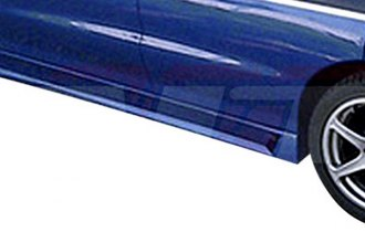 AIT Racing® - Zen Style Side Skirts