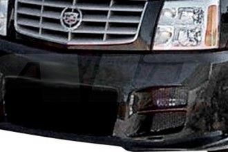 AIT Racing® - EXE Style Front Bumper Cover