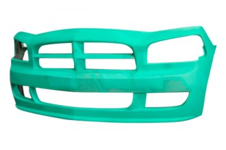 AIT Racing® - RKS Style Front Bumper Cover