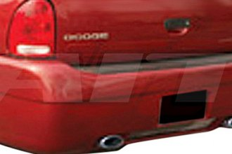 AIT Racing® - EXE Style Rear Bumper Cover