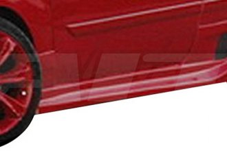 AIT Racing® - Drift Style Side Skirts