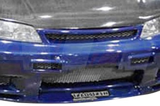 AIT Racing® - R33 Style Front Bumper Cover