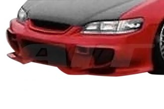 AIT Racing® - VS2 Style Front Bumper Cover